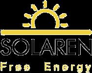 Solaren Fotowoltaika